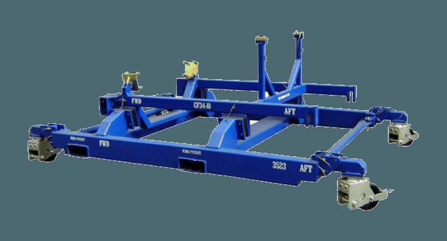 cf34-10-engine-transport-stand-model-3523