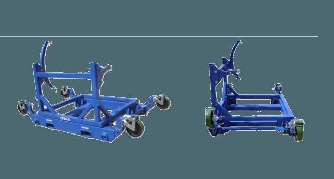 cf34-3-engine-transport-stand-model-3283