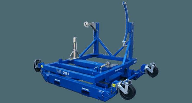cf34-8c-engine-transport-stand-model-3288