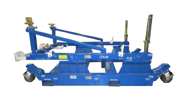 cf6-80a-engine-transport-stand-model-3270