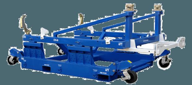 cf6-80c2-engine-stand-model-3195