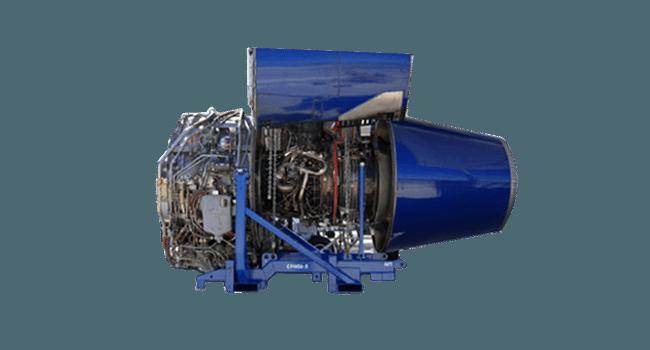 cfm56-5-engine-transport-stand-model-3225