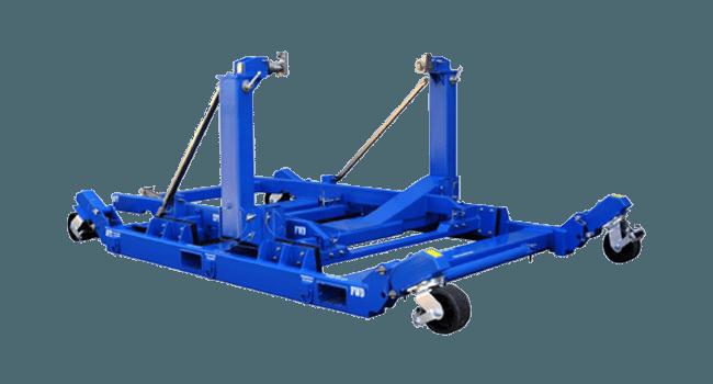 cfm56-7-engine-transport-stand-model-3227