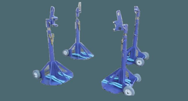 jt9_pw4000-pedestal-stand-set-model-4023