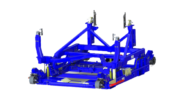 pw1100-engine-transport-stand-model-4070