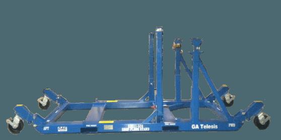 rb211-524-shop-stand-model-4002_cut