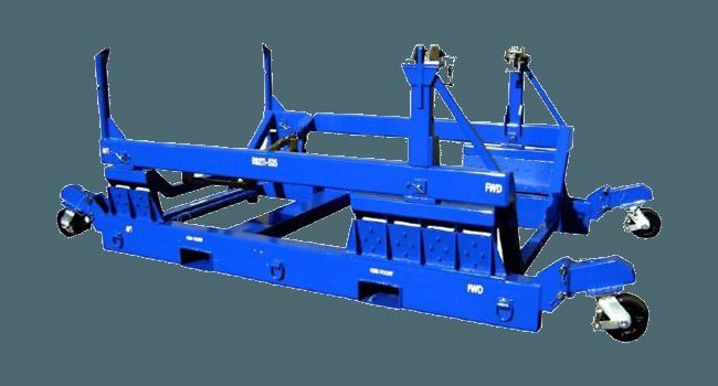 rb211-535-engine-transport-stand-model-3175