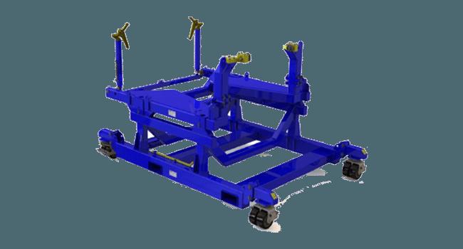 trent-500-shop-stands-model-4081-copy