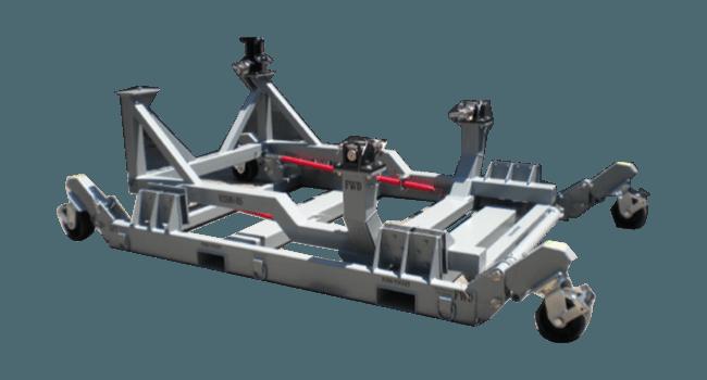 v2500-d5-engine-transport-stand-model-3515