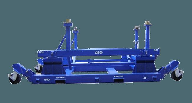 v2500a-engine-transport-stand-model-3101